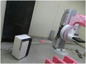 博鳌恒大国际医院正式开业 德业除湿机为顶尖医疗器械保驾护航